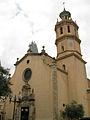 066 Església de Santa Maria.jpg