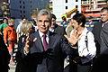 07.10.2010 - Bundeskanzler Werner Faymann in Tirol (5061456207).jpg