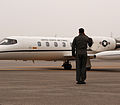 070629-F-8519B-107 final C-21 departing Yokota.jpg