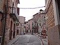 07109 Fornalutx, Illes Balears, Spain - panoramio (42).jpg