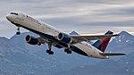 07192016 Delta Airlines N6716C B752 PANC NASEDIT (27882753548).jpg