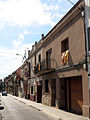 078 Carrer de Sant Isidre (Gavà).JPG
