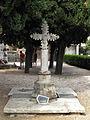 078 Creu del cementiri.jpg