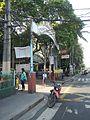 07947jfDr. Sixto Antonio Avenue Mabini Street Pasig City Canioganfvf 18.jpg
