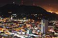08-013 Edificio de la Lotería Nacional de Beneficencia - Flickr - JMartinC.jpg
