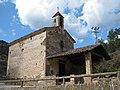 080413 Ermita de Sant Antoni.jpg
