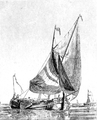 083 The History of Yachting.png