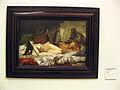 088 L'odalisca, de Marià Fortuny.jpg