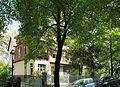 09011783 Berlin-Waidmannslust, Am Dianaplatz 4-5 002.jpg