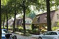 09011912 Berlin-Tegel, Egidystraße 4A-6A 001.JPG
