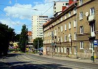 0907 Szczecin Drzetowo SZN.jpg