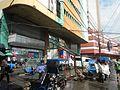 09577jfLawton, Liwasang Bonifacio, Santa Cruz, Manilafvf 01.jpg