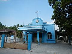 09651jfSan Nicolas Calius Gueco Balutu Concepcion Church Tarlacfvf 05