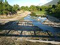 09774jfLandscapes Magalang Town Mount Arayat San Ildefonso Santo Niño Bridge Pampanga Riverfvf 11.jpg