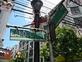 09996jfSanta Cruz Recto Avenue Binondo Streets Manilafvf 13.JPG