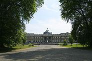 0 Château Royal de Laeken 2