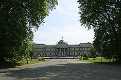 0 Château Royal de Laeken 2.JPG