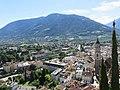 0 dalla Torre delle Polveri a Merano - Panorama 05.jpg