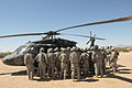 1-1 CAV static load training during NIE 12.2 120430-A-XY308-146.jpg