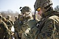 1-8 Marines Deployment for Training Exercise 150218-M-OU200-004.jpg