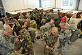 1-91 CAV multinational jump training 150121-A-BS310-077.jpg