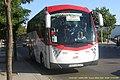 1002 AutoRes - Flickr - antoniovera1.jpg