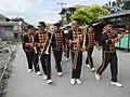1015Libad Fluvial procession Immaculate Conception Guagua Pampanga 2017 10.jpg