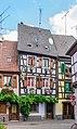 102 Grand'Rue in Ribeauville (3).jpg