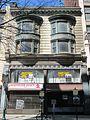 1037 Chestnut Street.jpg