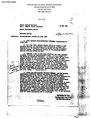 104-10164-10026 (JFK).pdf