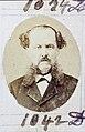 1042D Lourenço Greco (Negociante) - 01, Acervo do Museu Paulista da USP.jpg