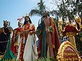 1053Holy Wednesday processions in Baliuag 06.jpg