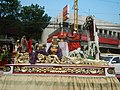 1053Holy Wednesday processions in Baliuag 11.jpg