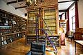 10654 Bibliotheek van het Pand of Voormalig Dominicanenklooster.jpg