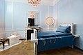10 - Art Curial - L'art de vivre avec l'art - Paris - La chambre onirique - Photographie Jacques Pépion.jpg