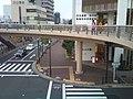 10 Chome Kabemachi, Oume-shi, Tōkyō-to 198-0036, Japan - panoramio - moonwalker76.jpg
