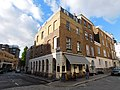 10 and 9 Motcomb St, London.jpg