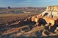 10b - Romano Mesa - 21 morning (9600826683).jpg