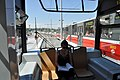 11-05-31-praha-tram-by-RalfR-01.jpg