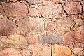 11-11-06-herbsttexturen-by-RalfR-02.jpg
