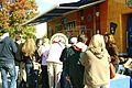 11.02.11 FSDZ at USDA Harvest Festival - Flickr - USDAgov.jpg