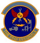 110 Communications Electronics Maintenance Sq emblem'.png