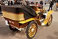 110 ans de l'automobile au Grand Palais - Darracq 9 CV Tonneau - 1902 - 008.jpg