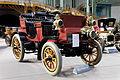 110 ans de l'automobile au Grand Palais - Gobron-Brillié Belges bicylindre - 1899-1900 - 001.jpg
