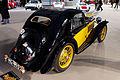 110 ans de l'automobile au Grand Palais - MG Midget TA 'Airline' Coupé - 1936 - 011.jpg