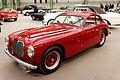 110 ans de l'automobile au Grand Palais - Maserati A6 1500 Coupé - 1949 - 002.jpg