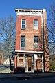 1138 Mosher Street, Baltimore (32278545253).jpg