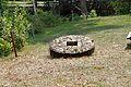 11456-Site Moulin de Beaumont - 012.JPG