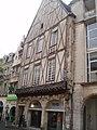 11 Pl. de Gaulle, Poitiers.JPG