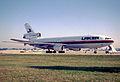 11ac - Laker Airways DC-10-30; N832LA@FLL;30.01.1998 (4949889935).jpg